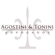 Agostini | Advogado | Intimação