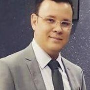 Luiz | Advogado | Supressão de Horas Extras Habituais em Dourados (MS)