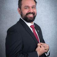 Dr   Advogado   Propriedade Intelectual em Rio de Janeiro (RJ)