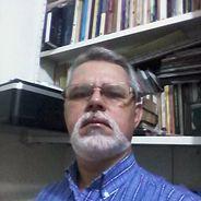 Moisés | Advogado | Direito Civil em Rio de Janeiro (Estado)