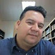 Iris | Advogado Correspondente em Rio Branco (AC)