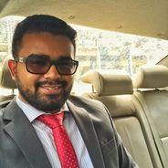 Diego | Advogado | Direito Internacional em Riacho Fundo (DF)