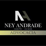 Ney | Advogado | Encargos da obra em Alagoa Grande (PB)