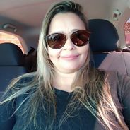 Valdenice | Advogado | Guarda de Menor em Teresina (PI)