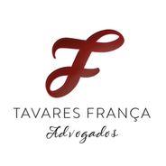 Tavares | Advogado | Direito da Saúde em Rio de Janeiro (RJ)