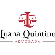 Luana | Advogado | Direito Civil em Rio de Janeiro (Estado)