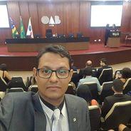 Rhayner | Advogado | Propriedade Intelectual em Goiás (Estado)