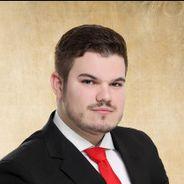 José | Advogado | Propriedade Intelectual em Rio Grande do Norte (Estado)