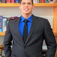 Lucas | Advogado | Imposto sobre a herança em Fortaleza (CE)