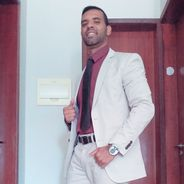 Airton   Advogado   Propriedade Intelectual em Pernambuco (Estado)