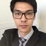 Tiago | Advogado | Recusa ao Teste de Bafômetro