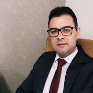 Lucas   Advogado   Contratos em Bahia (Estado)