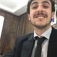 Joao | Advogado | Propriedade Intelectual em Florianópolis (SC)