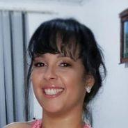 Nubia | Advogado | Direito de Família