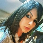Patrícia   Advogado   Guarda de Menor em Recife (PE)