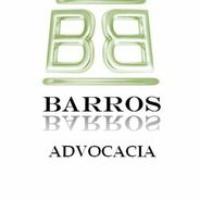 Barros | Advogado | Processo Arbitral