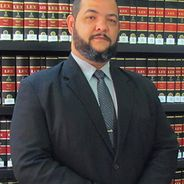 Degir | Advogado | Compensação Previdenciária
