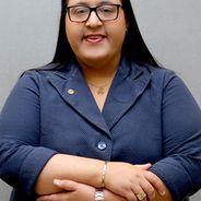 Dayse | Advogado | Propriedade Intelectual em Sergipe (Estado)