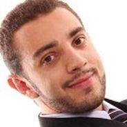 Eder | Advogado | Transferência de Pontuação em CNH