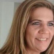 Valeria | Advogado | Guarda de Menor em Distrito Federal (UF)