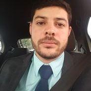 Vinicius | Advogado | Direito de Propriedade em Núcleo Bandeirante (DF)