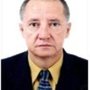 Jaides | Advogado | Financiamento Abusivo