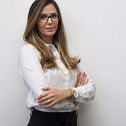 Gabriela | Advogado | Ação de Imissão de Posse