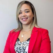 Andréa | Advogado | Guarda de Menor em Pernambuco (Estado)