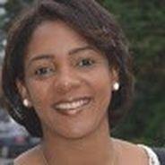 Renata   Advogado   Propriedade Intelectual em Rio de Janeiro (RJ)