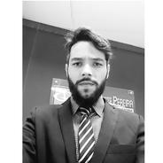 Daniel | Advogado | Internação Provisória
