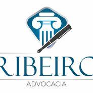 Ribeiro   Advogado   Tributo em Produto do Exterior