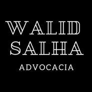 Walid | Advogado | Contratos