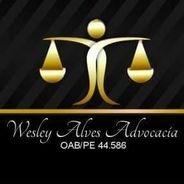 Wesley   Advogado   Registro de Aeronaves em Pernambuco (Estado)