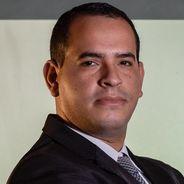 Adiel | Advogado | Direito Administrativo