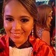 Fabiana | Advogado | Registro de Aeronaves em Manaus (AM)