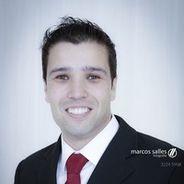Wesley | Advogado | Propriedade Intelectual em Espírito Santo (Estado)