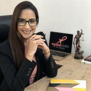 Valdjane | Advogado | Registro Nacional de Estrangeiro