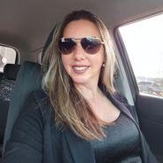 Jaqueline | Advogado | Imposto sobre a herança em Rio Grande do Sul (Estado)