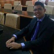 Brener | Advogado | Direito Penal em Formosa (GO)