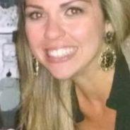 Karina   Advogado   PEDIDO DE NOMEAÇÃO DE TUTOR