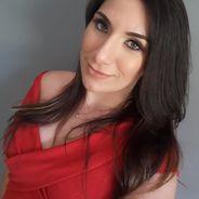 Polyana | Advogado | Limitação da Jornada