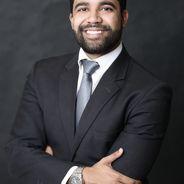 Leonardo | Advogado | Guarda de Menor em Brasília (DF)