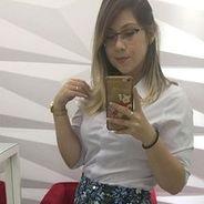 Marina   Advogado   Registro de Aeronaves em Fortaleza (CE)