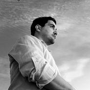 Igor | Advogado | Guarda de Menor em Cuiabá (MT)