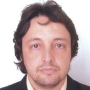 Romulo | Advogado | Registro de Aeronaves em Minas Gerais (Estado)