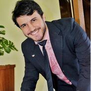 Flavio | Advogado | Contratos em Macapá (AP)