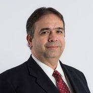 Hugo | Advogado | Defesa Prévia
