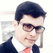 Abner | Advogado | Codicilo