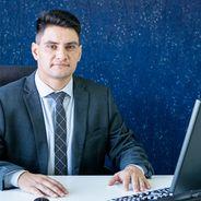 Anderson | Advogado | Registro de Aeronaves em Florianópolis (SC)
