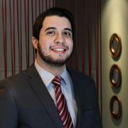 Jorge | Advogado | Indulto do Militar